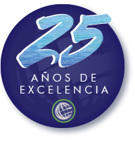 extra_es--192x202_