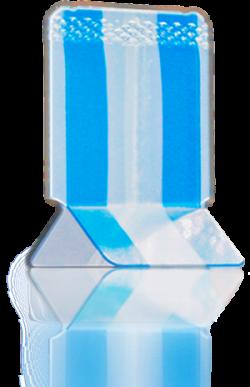 sleeve-blue