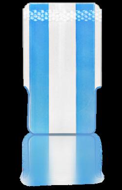 sleeve-blue2